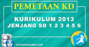 We did not find results for: Pemetaan Ki Dan Kd Sd Mi K13 Tahun Pelajaran 2021 2022 Datadikdasmen Com