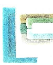 mint bath rug forest green bathroom rugs bath luxury tags mint rug set green bathroom rug