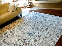 Rugs carpets runners wall to wall furniture best carpets