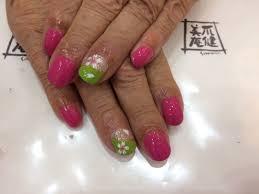 春色マニキュア Soukenbianodawaraのブログ