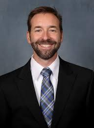 Brandon Curran - Men's Basketball Coach - Dallas Baptist ...