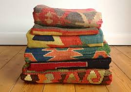 endearing flat weave runner rugs with fabulous flat weave runner rugs flat woven runner rugs