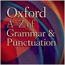 best grammar check apps for android smartphone oxford grammar and punctuation app for android