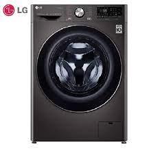 Máy giặt sấy LG Inverter 10.5 kg FV1450H2B - FV1450H2B