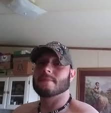 Dustin Arnold Facebook, Twitter & MySpace on PeekYou