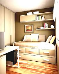 Small Bedroom Ideas For Idea Best Teenage Boys
