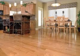 mirage engineered maple hardwood flooring hardwood flooring ideas mirage hardwood flooring flooring designs with proportions 1254
