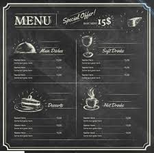 breakfast menu template breakfast menu template hunecompany com