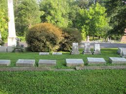 Myra Steele Steele Pearce (1816-1843) - Find A Grave Memorial