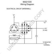 john deere 317 wiring diagram john deere z225 wiring diagram john delco remy alternator wiring diagram marine on john deere 317 wiring diagram
