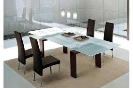glamorous extension tables dining room furniture hyper extension table extension tables dining room furniture brisbane