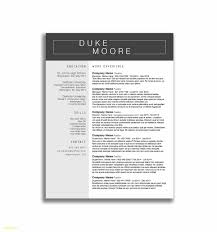 Hairstyles Restaurant Resume Templates Intriguing Awesome