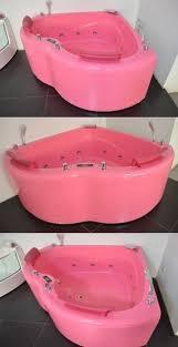 stylish heart shaped bathtub heart shaped bathtub nanas work