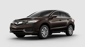 2018 acura owners manual. perfect owners kona coffee metallic with 2018 acura owners manual