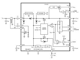 mobile charger using wind energy circuit diagram mobile solar based mobile charger block diagram wiring diagrams on mobile charger using wind energy circuit diagram