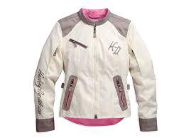 mist rider riding jacket
