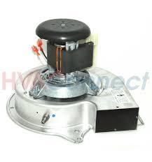 How To Light A Janitrol Furnace Goodman Amana Janitrol Jakel Inc Furnace Inducer Motor