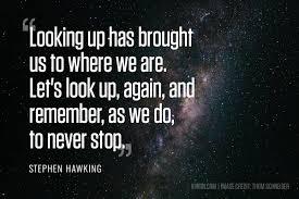 Stephen Hawkings Amazing Life Against The Odds Virgin