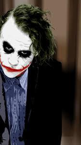 Heath Ledger Joker Images Hd Download Amnet