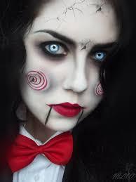 makeup silvia quiros sq beauty jigsaw by megan yrrbby d7392n1