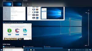Microsoft Performance Reviews Microsoft Windows 10 Review Rating Pcmag Com