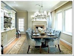 chandeliers for dining table chandelier over dining table desire to decorate double chandeliers lighting above dining table height chandelier over dining