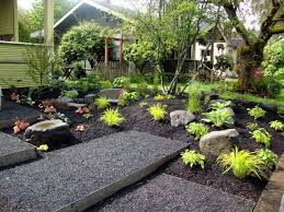 Garden Design Portland Custom Fusion Landscape Design Portland OR Yard And Garden Pinterest