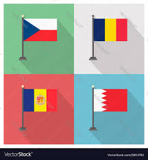 Design A Country World Country Flags Design