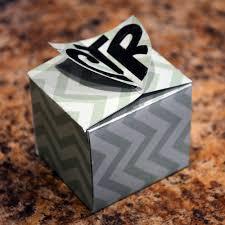 ctr box1