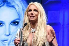 """Britney Spears: """"Vormundschaft hat meine Träume zerstört"""""""