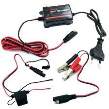 battery jumper box battery jump er small jumper box start pack starter battery jump jumper