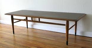 retro coffee table melbourne fascinating retro coffee table