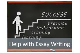 essay writing college english essay writing service