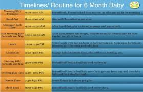 6 Month Old Baby Food Chart Indian 6 Month Baby Food Chart Indian Food Chart For 6 Months Old