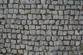 Medieval stone floor texture Seamless Medieval Stone Floor Texture Stone Walkway Medieval Stone Floor Texture Medieval Stone Floor Texture Texture Black Forooshinocom Is Great Content Medieval Stone Floor Texture Stone Japanese Wall Dungeon Texture Set