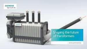 wiring diagram for siemens transformer wiring diagrams and scott t transformer connection overview eep sie motor starter wiring diagram