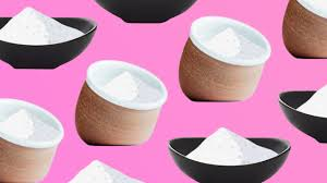 Peoples Design Scooping Bowl The 9 Best Salt Cellars You Can Buy Online Right Now