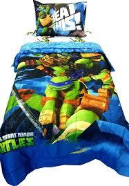 elegant tmnt duvet cover duvet cover teenage mutant ninja turtles duvet cover