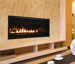 modern fireplace inserts. Full Size Of Chimney:efficient Gas Fireplace Inserts Wonderful Chimney Image Modern