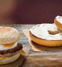 breakfastdo it right with our delicious breakfast menu served until 10 30am we ve got the iconic mcin breakfast wrap bagels porridge and more