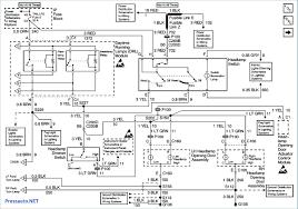dual radio wiring diagram tryit me dual car radio wiring diagram at Dual Radio Wiring Diagram