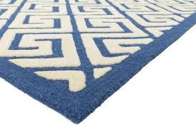 puzzle rug puzzle cat puzzle rug jackson galaxy rugby puzzle puzzle rug
