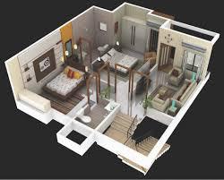 ground floor first floor home plan best of ground floor first floor home plan free floor