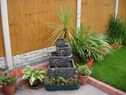 diy small water feature ideas. fabulous small patio water feature ideas new with features diy