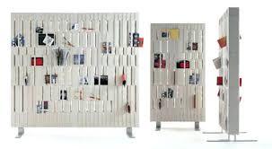 office room dividers. Used Office Room Dividers S Partitions
