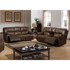 Wayfair Living Room Sets Ac Pacific Dwayne Sofa And Loveseat Set Reviews Wayfair