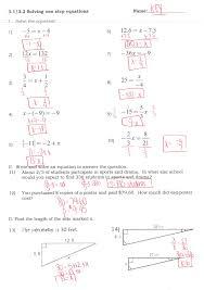 solving equations word problems worksheet doc fresh graphing linear inequalities worksheet doc elegant 40 lovely graph