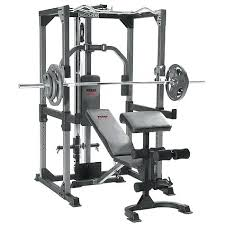 Weight Bench And Weights U2013 AmarillobrewingcoUsed Weight Bench Sale