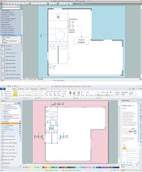electrical plan creator the wiring diagram house electrical plan software electrical diagram software wiring diagram