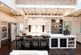 New For Kitchens Amazing Of Cool New Kitchen Color Trends Home Design And 6229